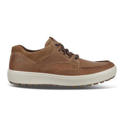 ECCO SOFT 7 TRED Men's Shoes