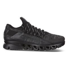 a7ddfd200874 Men s Hiking Shoes   Trail Shoes
