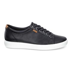 ECCO Womens Soft 7 Sneaker