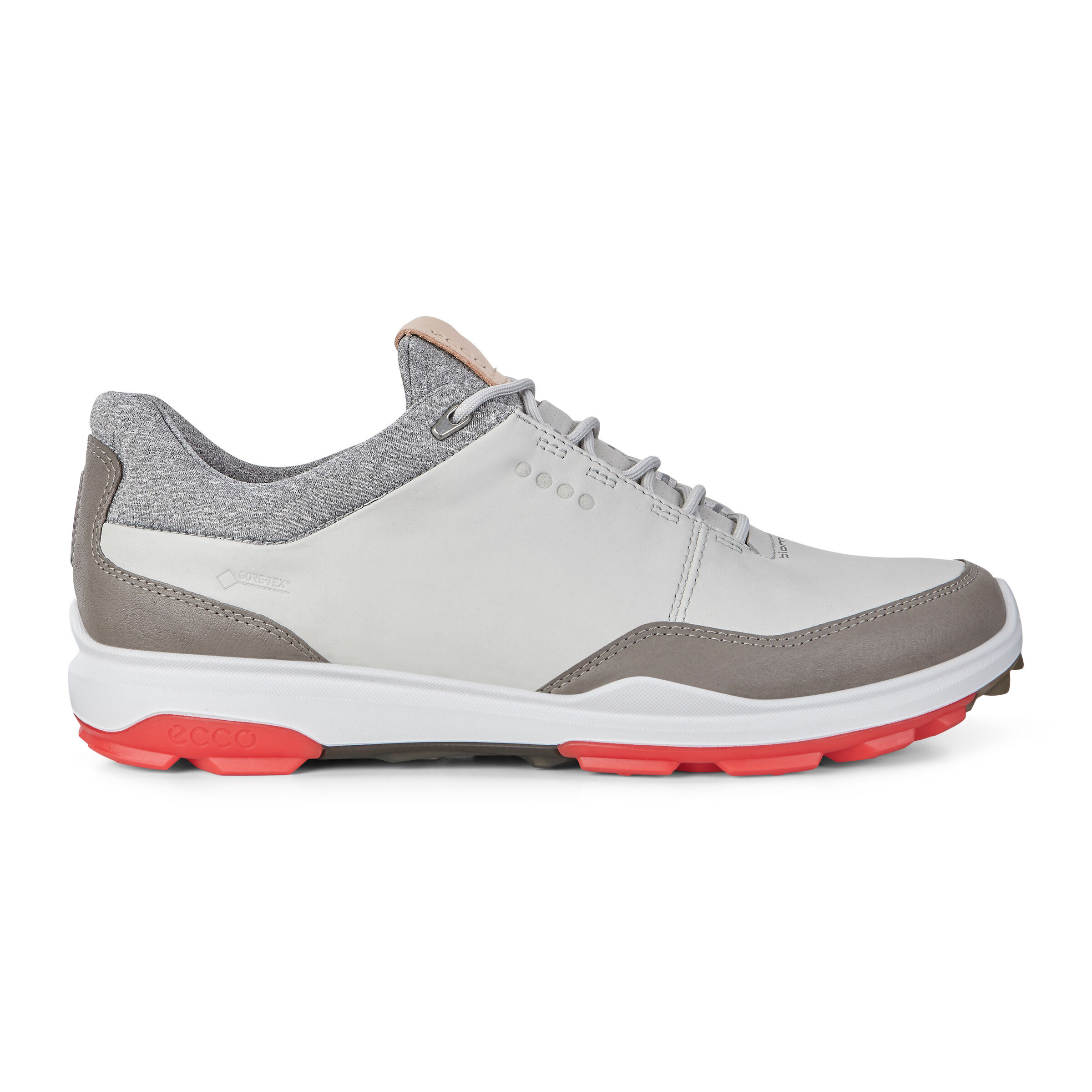 Golf Shoes | ECCO® Shoes