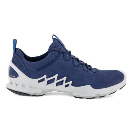 ECCO BIOM AEX Men's LOW Shoes