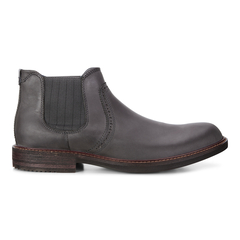 ECCO Kenton Ankle Boot