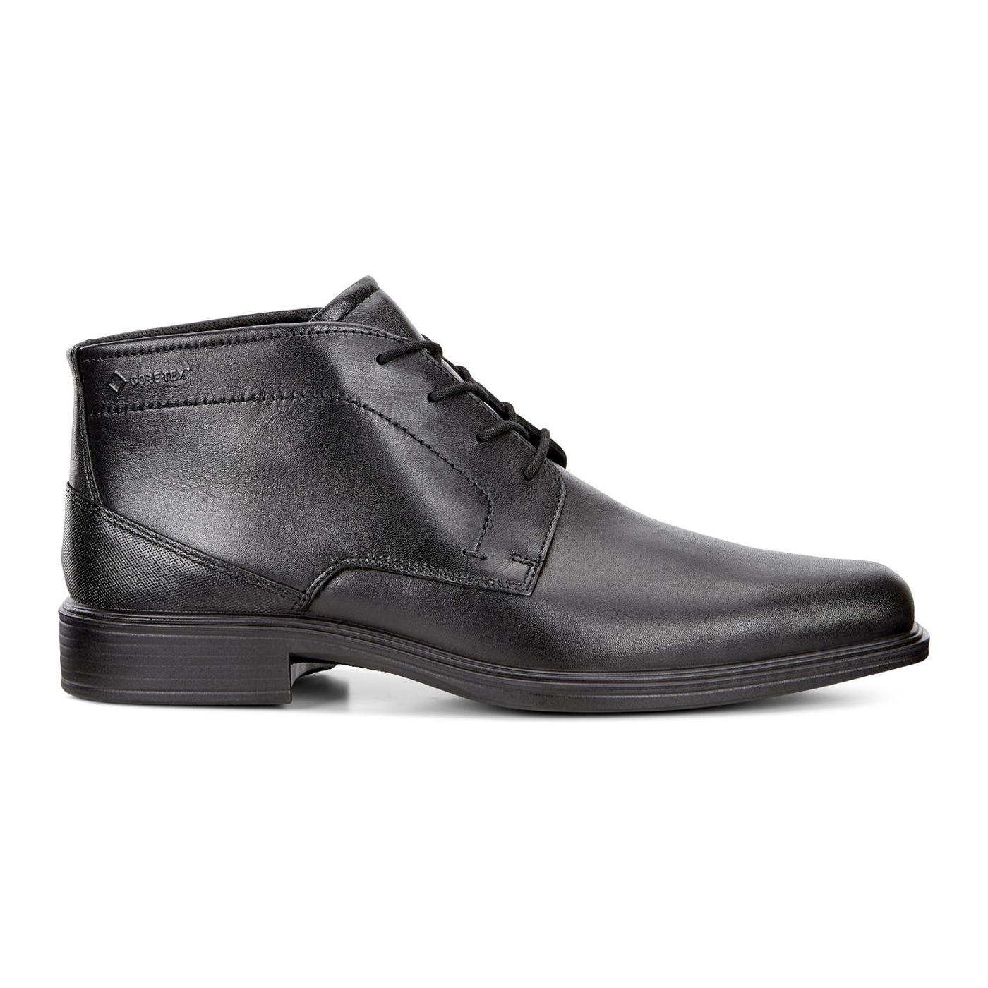 ECCO Johannesburg GTX Boot