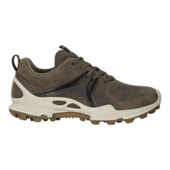 ECCO BIOM C-TRAIL Men's LOW Shoes