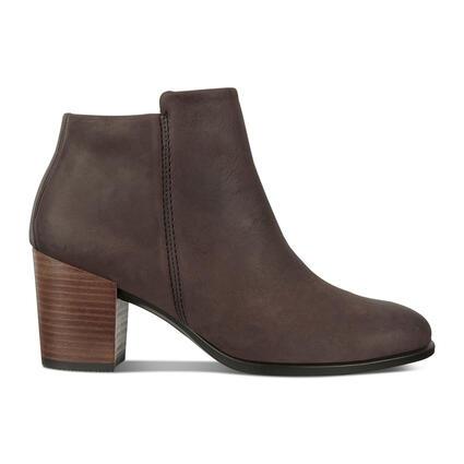 ECCO SHAPE 55 Women's Boot