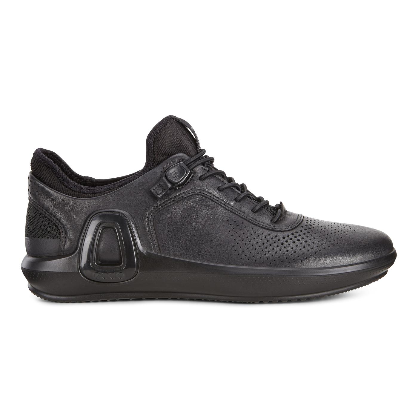 ECCO Wmns Intrinsic 3 Sneaker