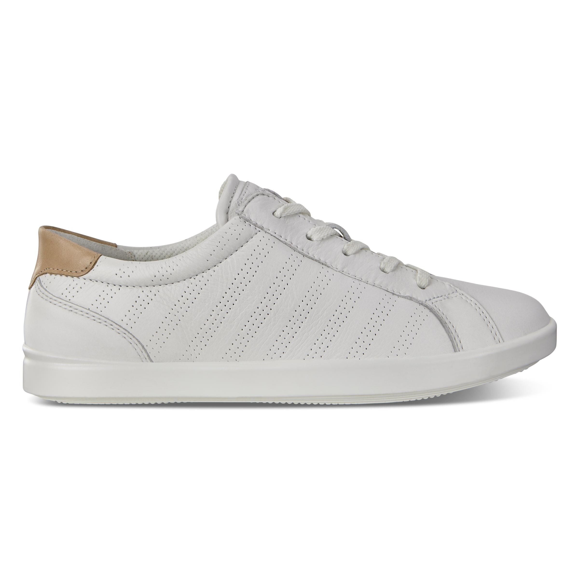 ECCO Leisure Womens Shoe
