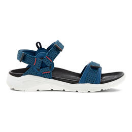 ECCO X-TRINSIC Women's 3S WATER Sandals