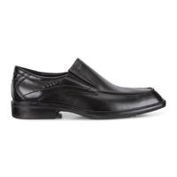 Deals on ECCO Mens Windsor Slip-on Loafer