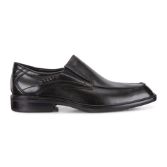 ECCO Windsor Slip On