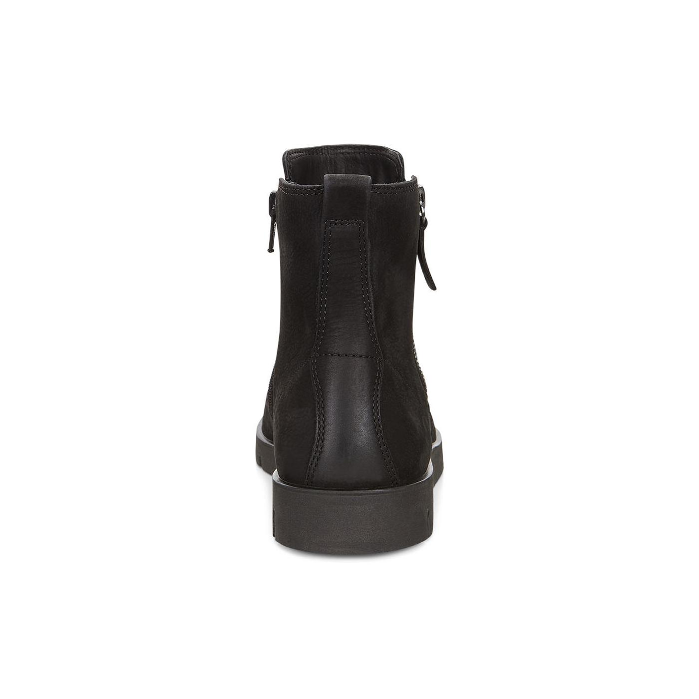 fafc477d ECCO Bella Zip Boot | Women's Casual Boots | ECCO® Shoes