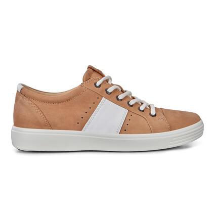 에코 맨 소프트 7 스니커즈 ECCO SOFT 7 M Sneaker