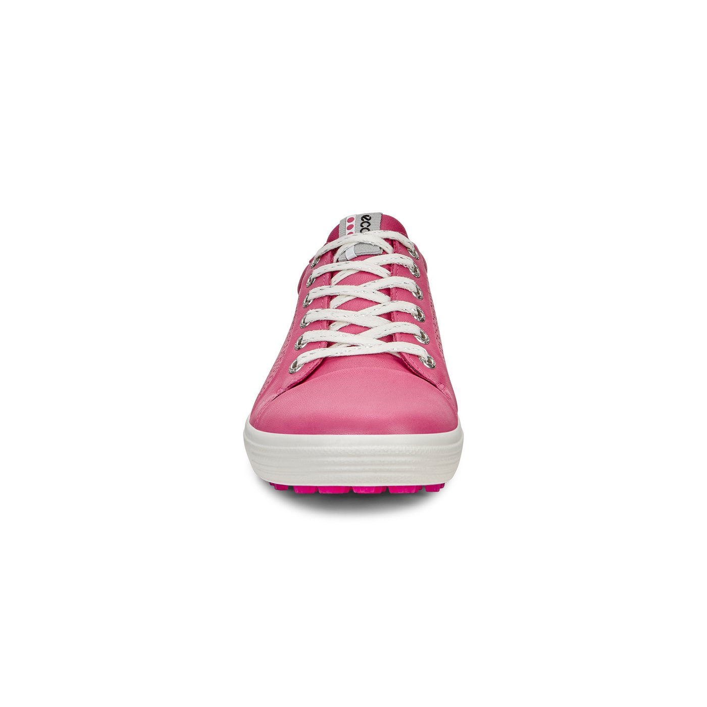 ECCO W Golf Casual Hybrid 2