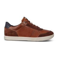 ECCO Collin 2.0 Shoes