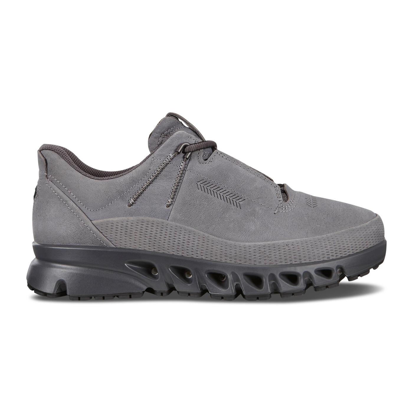 ECCO MULTI-VENT Men's Outdoor Shoe