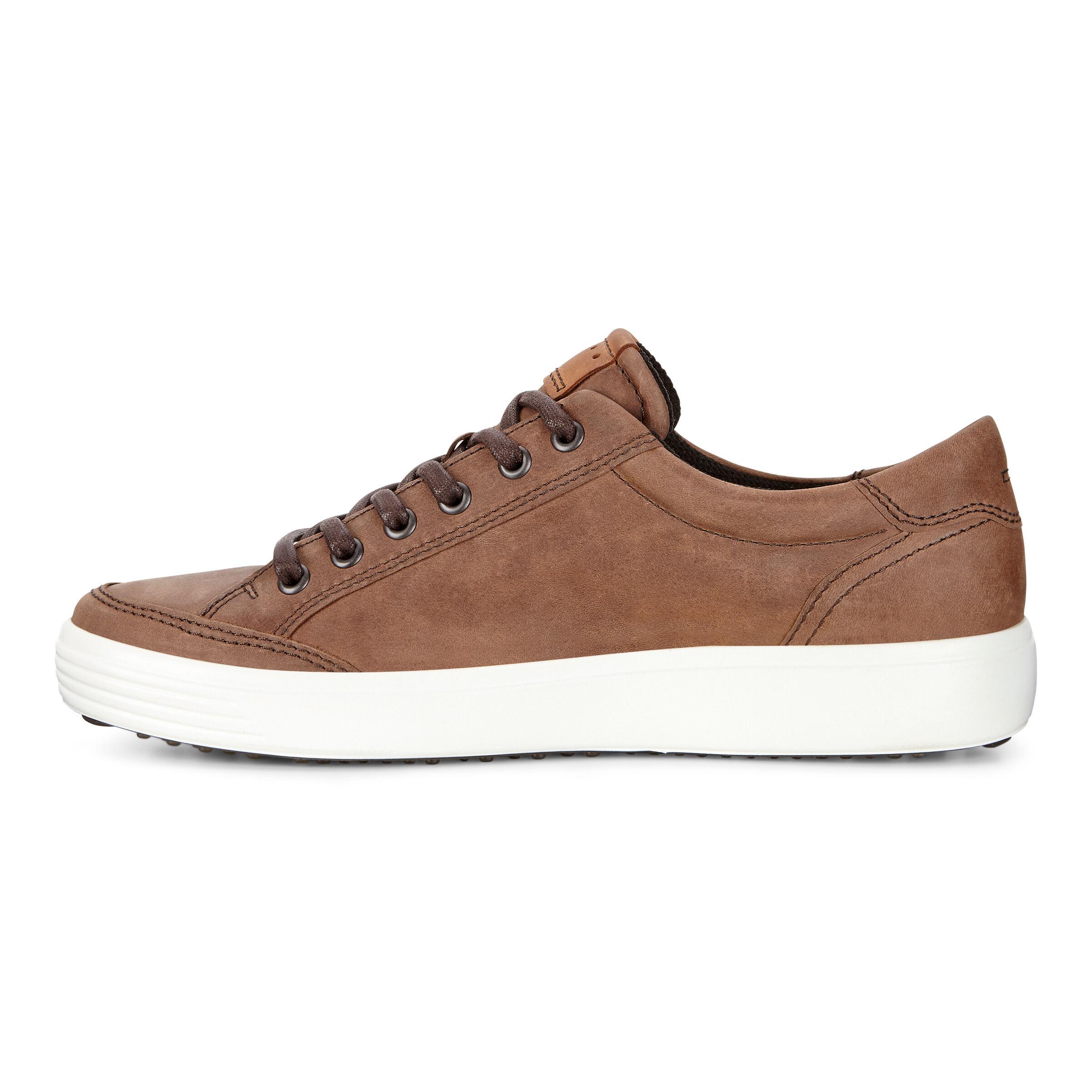 Men's Shoes | ECCO® Shoes
