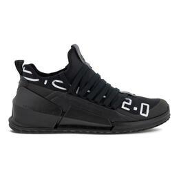 ECCO BIOM 2.0 Men's LOW TEX Sneaker