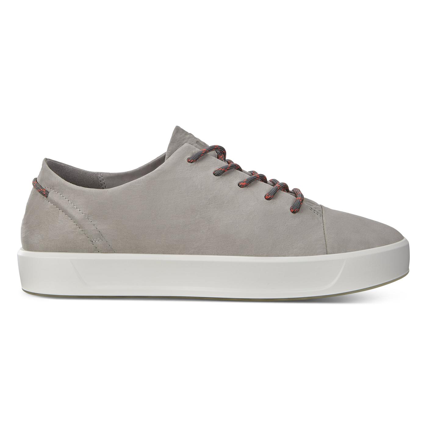 ECCO SOFT 8 Mens Sneaker