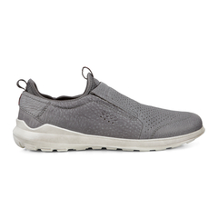 ECCO Transit Casual Slip On