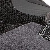 dark shadow titanium black