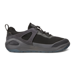 ECCO® Shoes, Boots, Sandals, Golf Shoes, Sneakers & Leather
