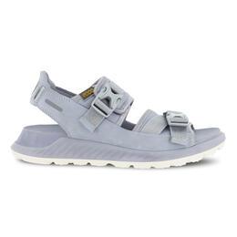 ECCO EXOWRAP Women's 2S BUCKLE Sandals