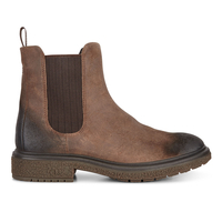 Deals on ECCO Mens Crepetray Boot