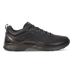 5e6b46cfa Men's Sneakers | ECCO® Shoes