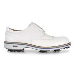 5a942ea50c Golf Shoes | ECCO® Shoes