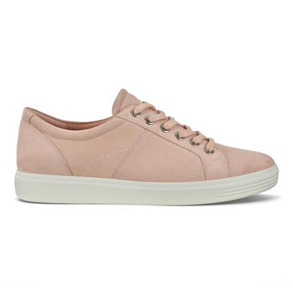 ECCO SOFT CLASSIC Women's Sneaker