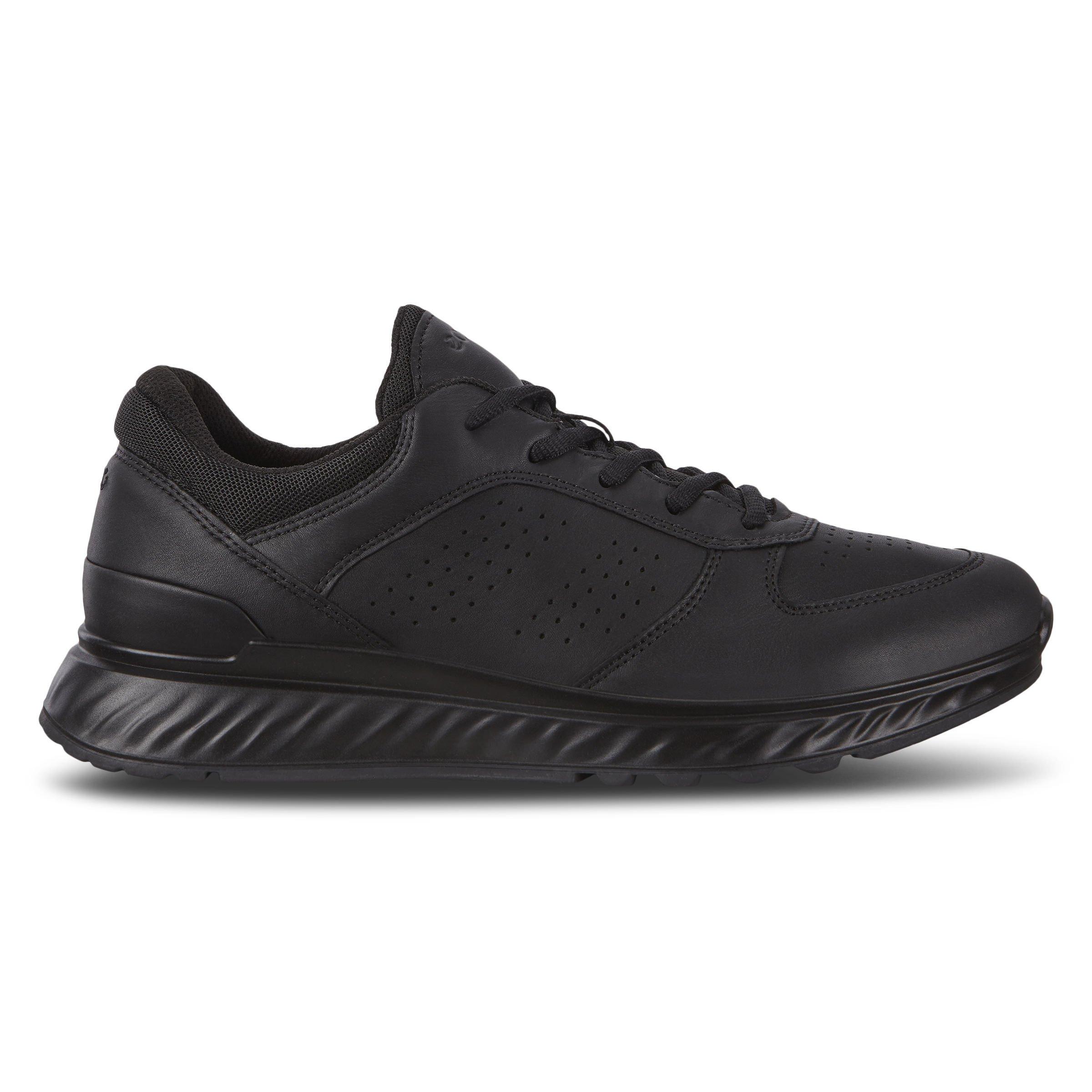ECCO Exostride Mens Shoe