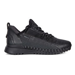 ECCO ZIPFLEX Women's LOW Dyneema Shoes