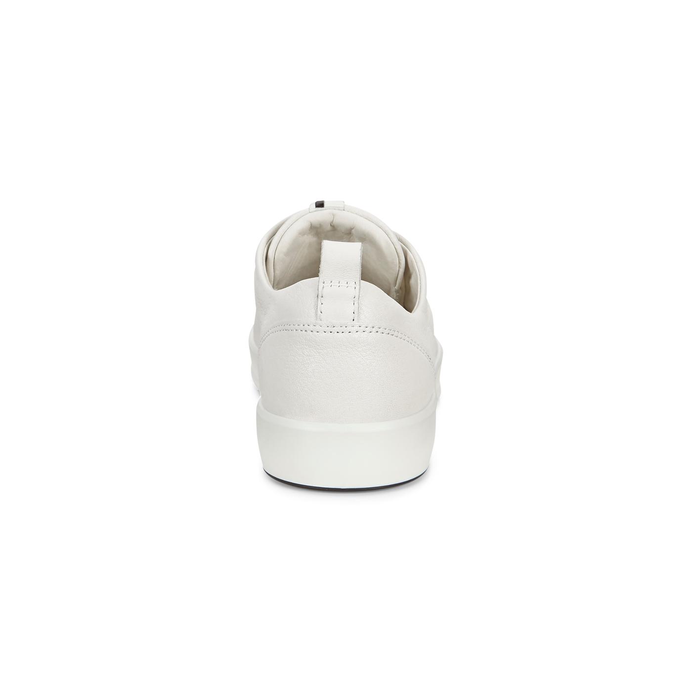 665fd1e2 ECCO Women's Soft 8 Sneaker | Women's Casual Shoes | ECCO® Shoes