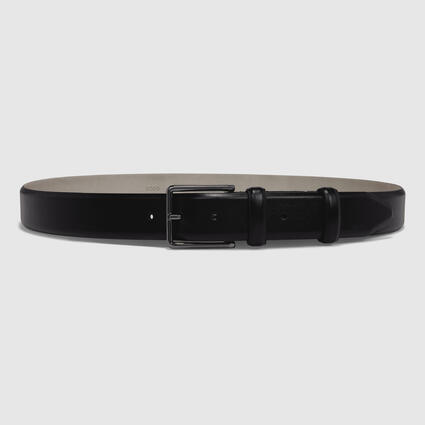 ECCO Italian Stretch Belt