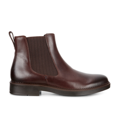 ECCO Newcastle Boot