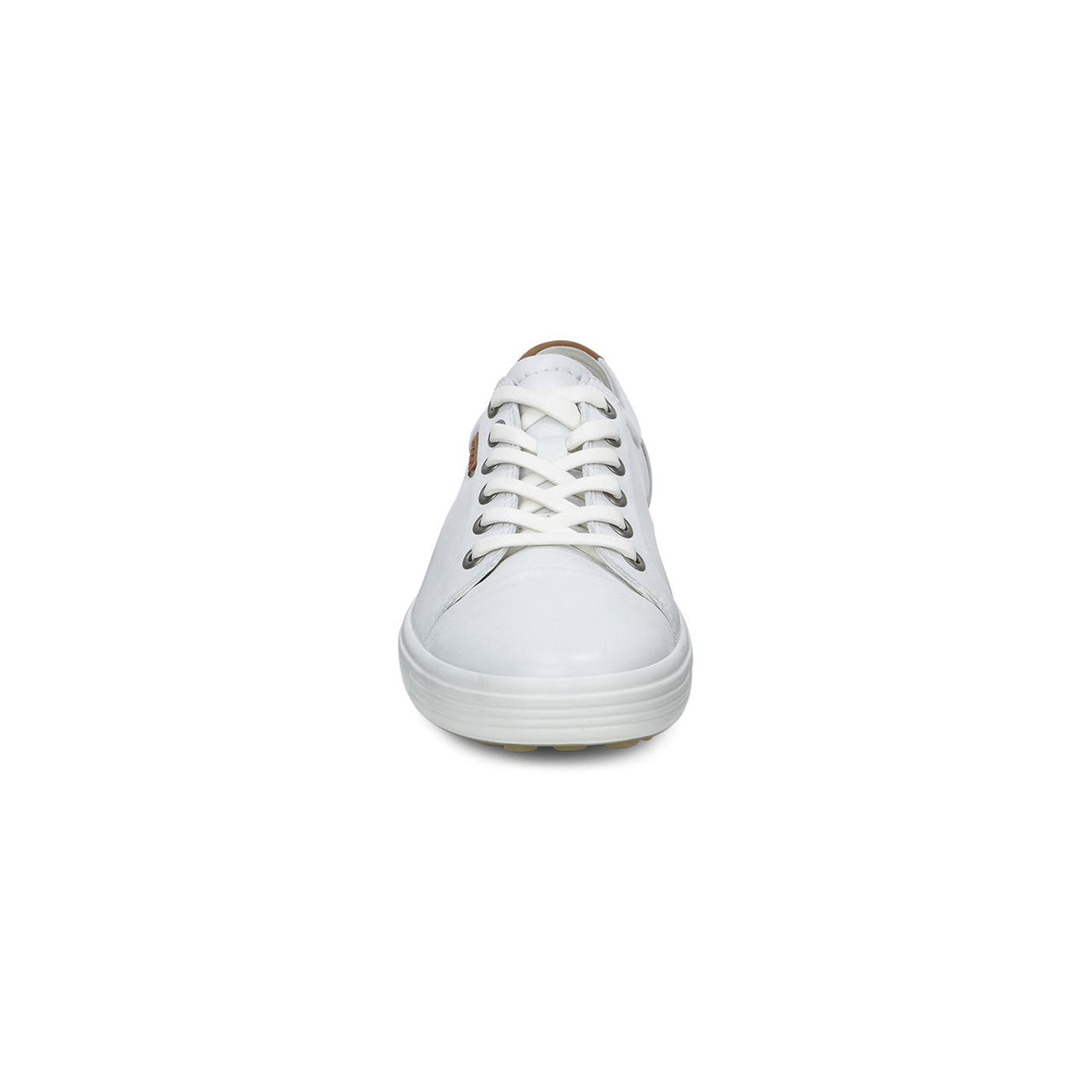 b9edb7290 ECCO Women's Soft 7 Sneaker | Women's Casual Shoes | ECCO® Shoes