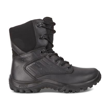 ECCO PROFESSIONAL Outdoor Men's Mid-Cut Boot