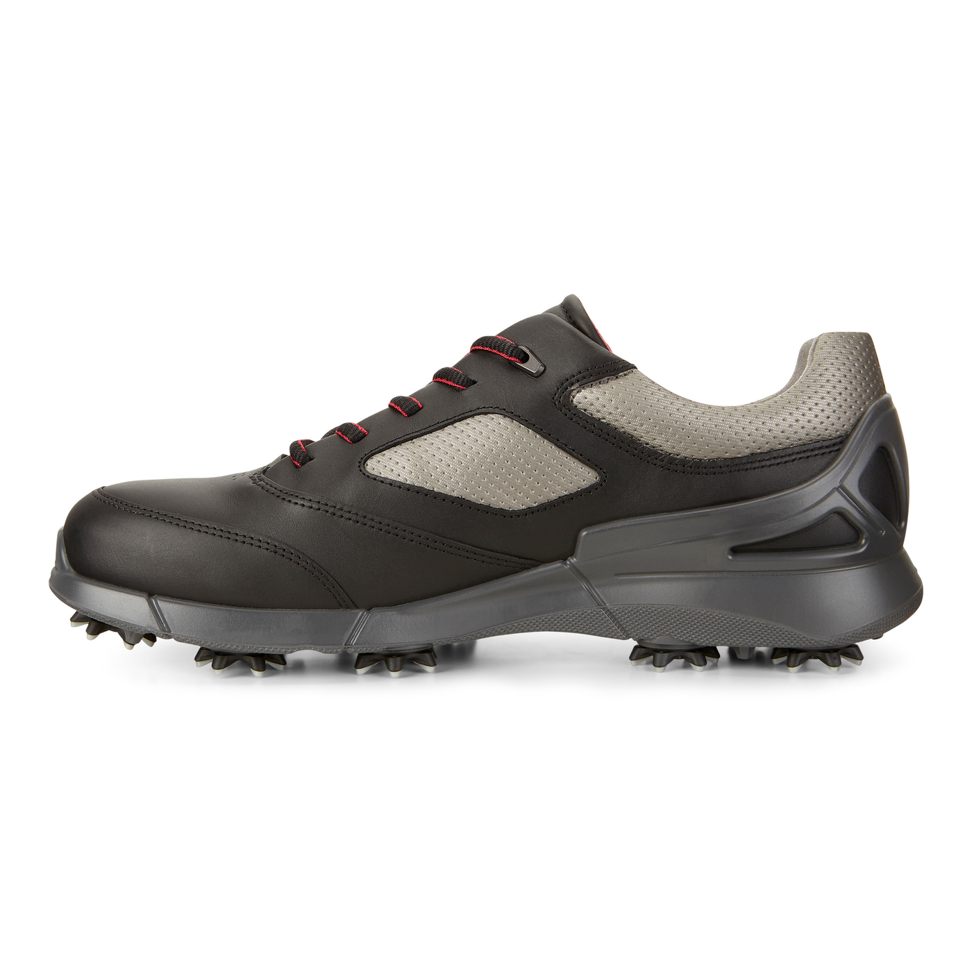 ECCO Mens Golf Base One HM