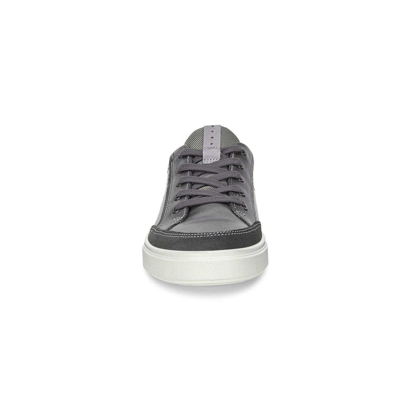 ECCO Kyle Classic Sneaker