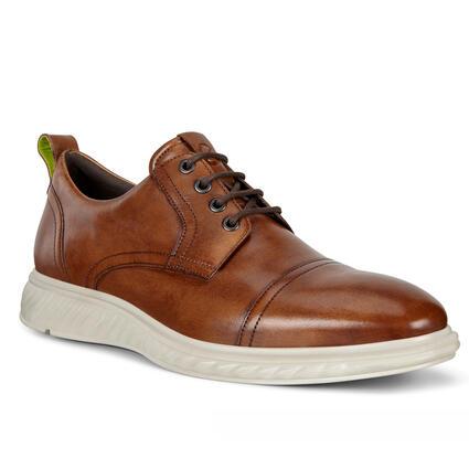 ECCO ST. 1 HYBRID LITE Men's Shoes