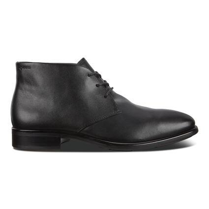 ECCO CITYTRAY Men's Ankle Boot