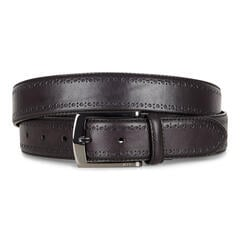 ECCO Leif Formal Belt