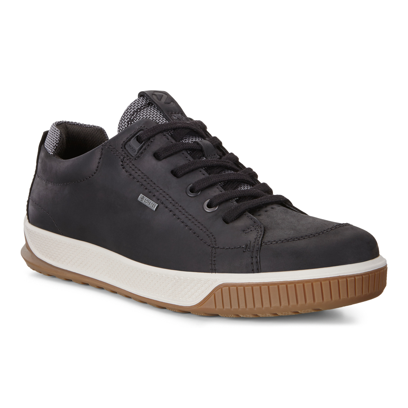 ECCO Byway Tred