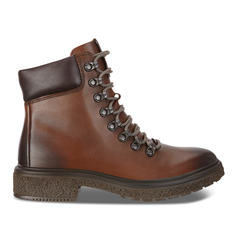 ECCO Womens Crepetray Boot