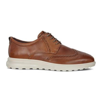ECCO CS20 HYBRID Men's Shoe