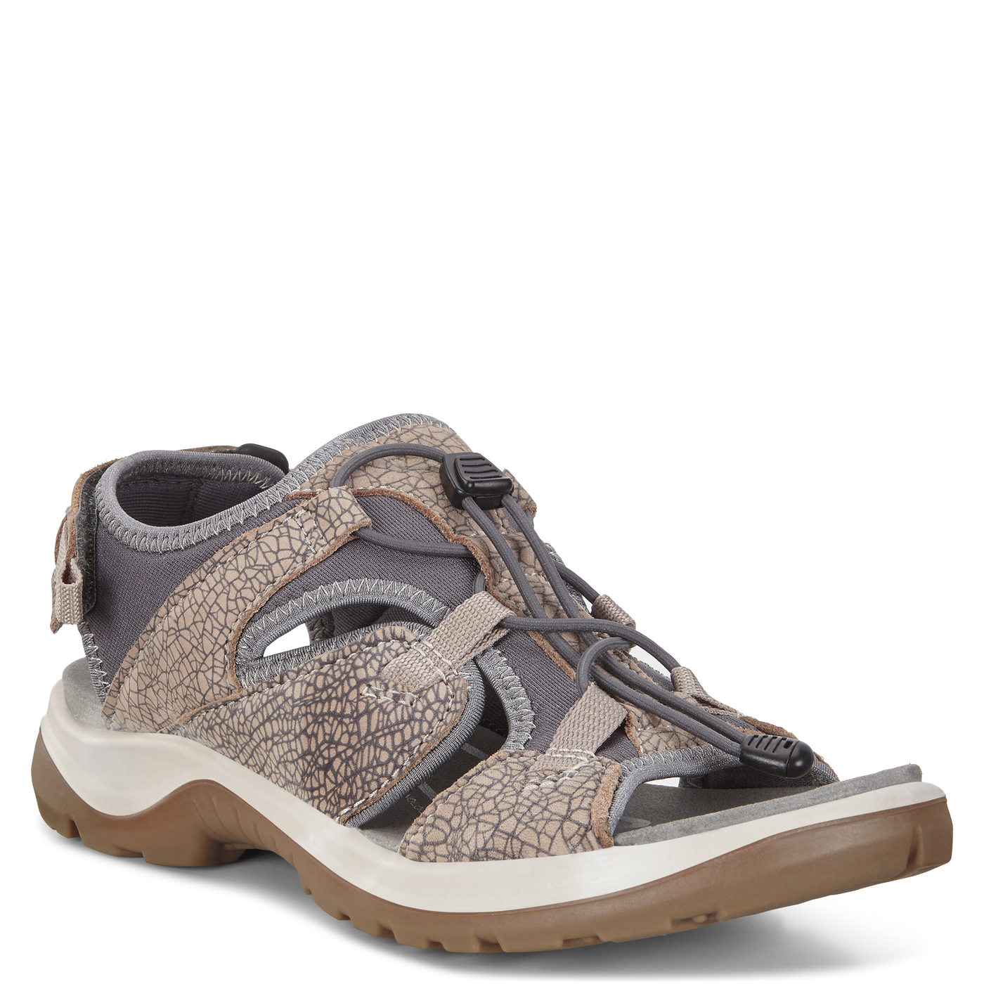 ECCO OFFROAD Outdoor Shoe