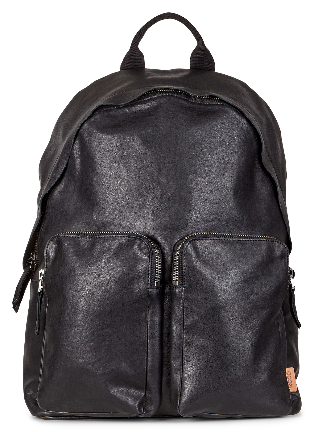 ECCO Casper Backpack