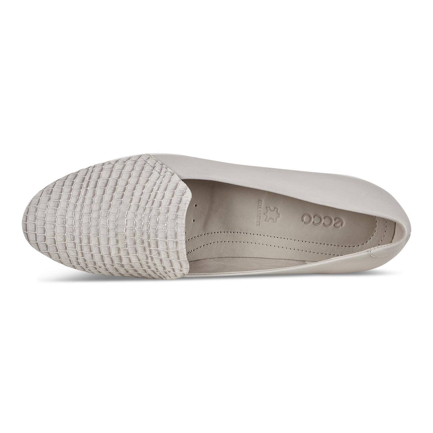 ECCO Touch Ballerina 2.0 Scale