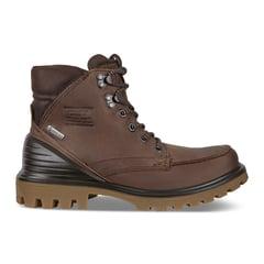 ecco sandals stockists
