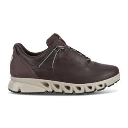 ECCO MULTI-VENT Women's Outdoor Shoe